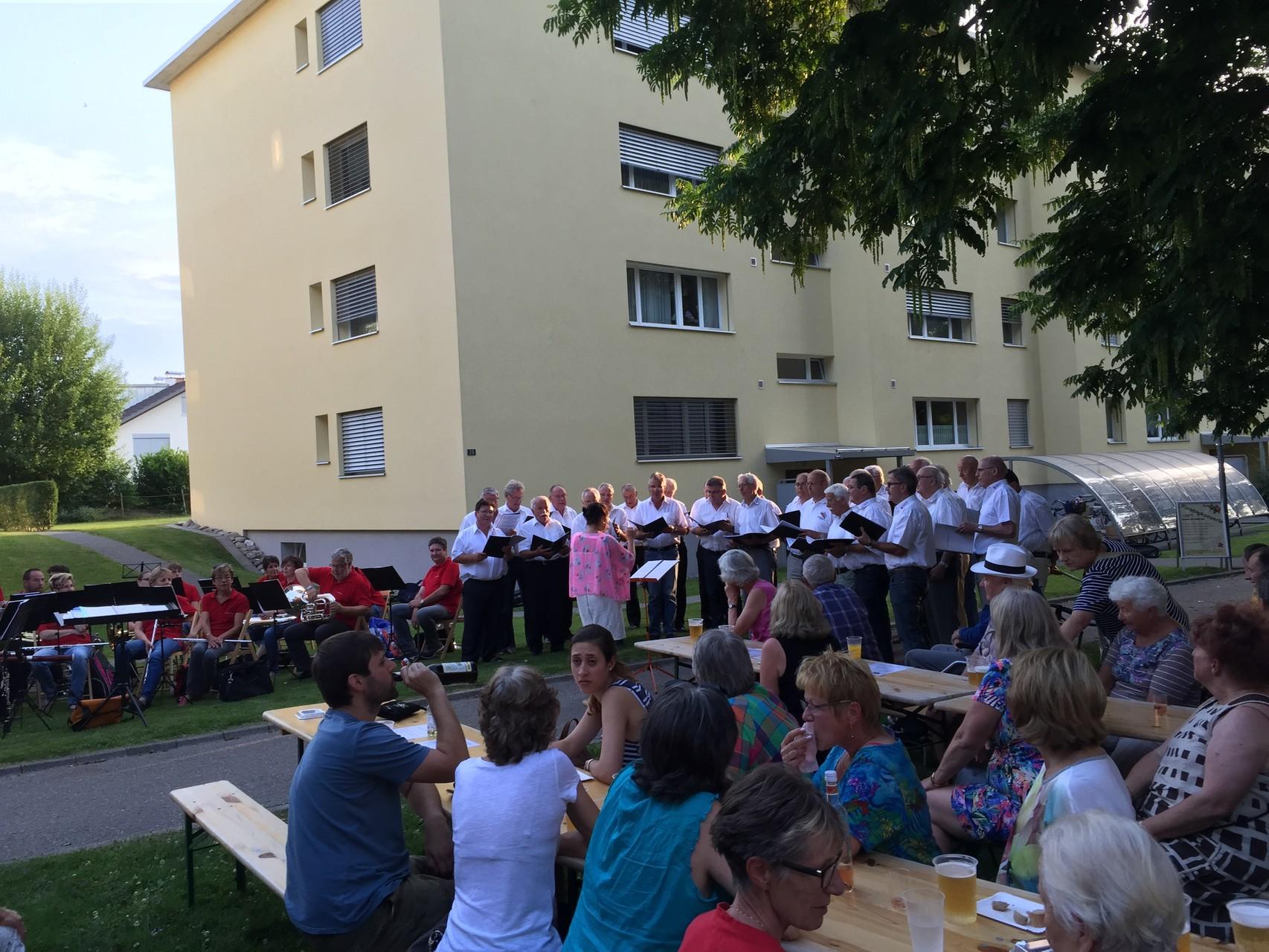 Schulstrasse 02.07.2015