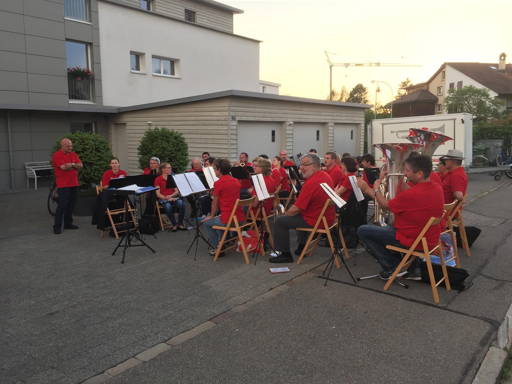 Schönbüelstrasse 11.06.2015