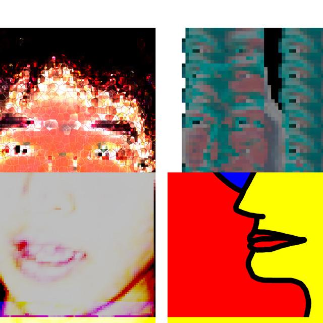 01. top-left