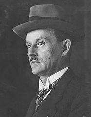 Stanisław Klimecki. Narodowe Archiwum Cyfrowe