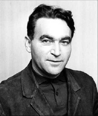 Rudolf Vrba.