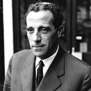 Alfred Wetzler.