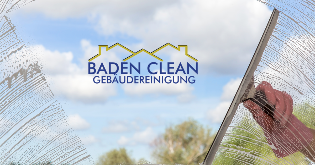 Stellenangebote In Baden-Baden