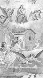 Casa Loreto