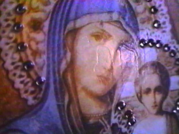 Nuestra Señora de Soufanieh