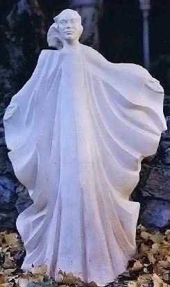 Maria de la clara esperanza