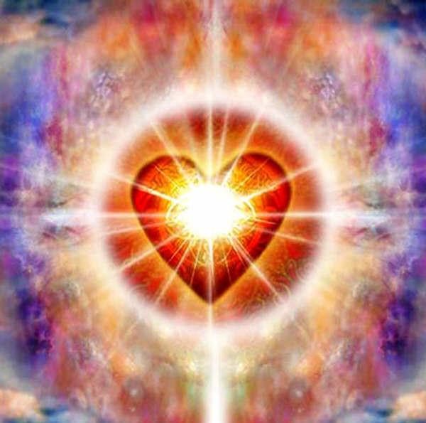 Corazón de Maria 9