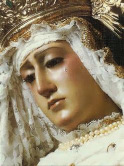 Nuestra Señora del Espino