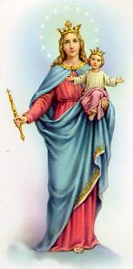 Maria Auxiliadora 2
