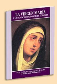 Nuestra Señora de los Siete Dolores