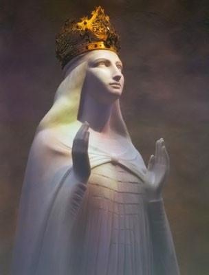 Nuestra Señora de Knock