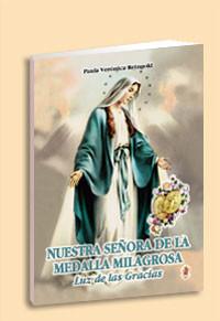 Nuestra Señora Milagrosa 2