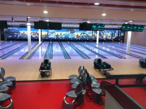 anniversaire bowling douzy