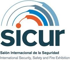 SICUR, security Trade Show in Madrid