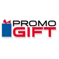 PROMOGIFT, gifts trade show at IFEMA (Madrid, Spain)
