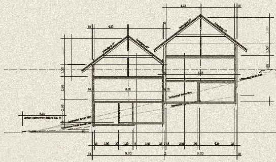 kreuter kreuter architekten ag das. Black Bedroom Furniture Sets. Home Design Ideas