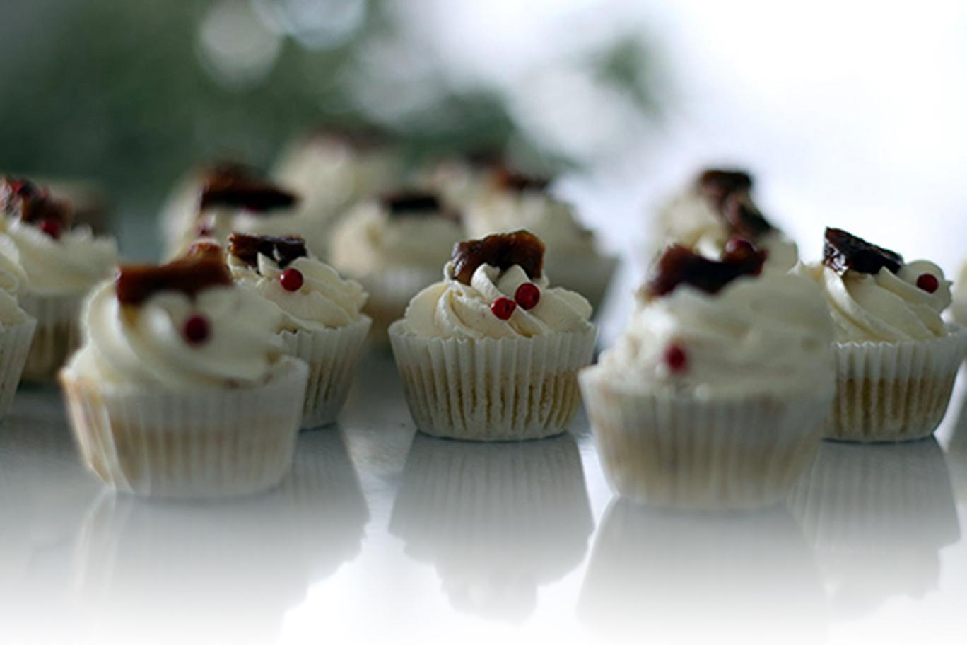 g teau nantes cupcakes sucr s et sal s cupcake follies nantes. Black Bedroom Furniture Sets. Home Design Ideas
