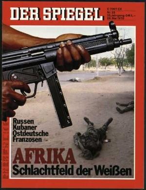 Spiegel 22/1978 vom 29.5.1978