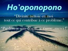 Ho'oponopono - Passeur d'âmes. Libération des entités