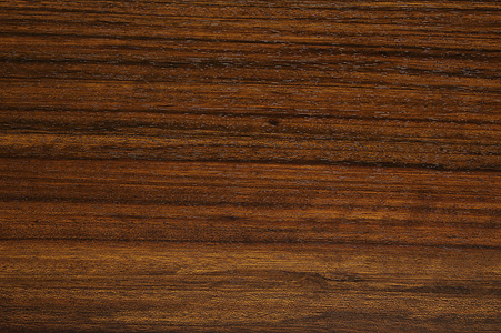 2m Birke Sperrholz Brett L/änge 1800 mm 150mm Holz Bretter 21mm Multiplex Brett-Zuschnitte L/ängen 1m