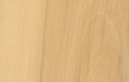 Holzleisten Modellbau Holzs Webseite
