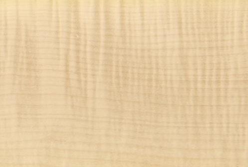 1300 mm 2m Birke Multiplex Sperrholz Brett L/änge 150mm Holz Bretter 24mm Siebdruck Brett-Zuschnitte beschichtet L/ängen 1m