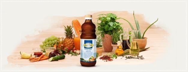 lavita saft wo kaufen gesunde ern hrung lebensmittel
