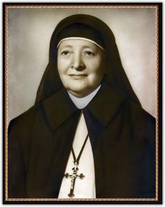 Madre Sarita