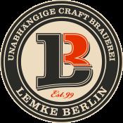 BrauereiLemke