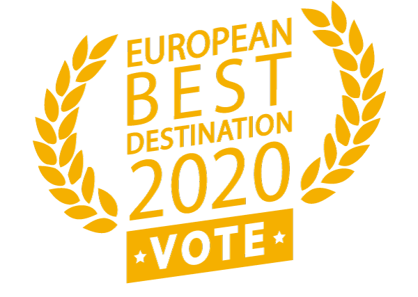 Best places to visit in Europe
