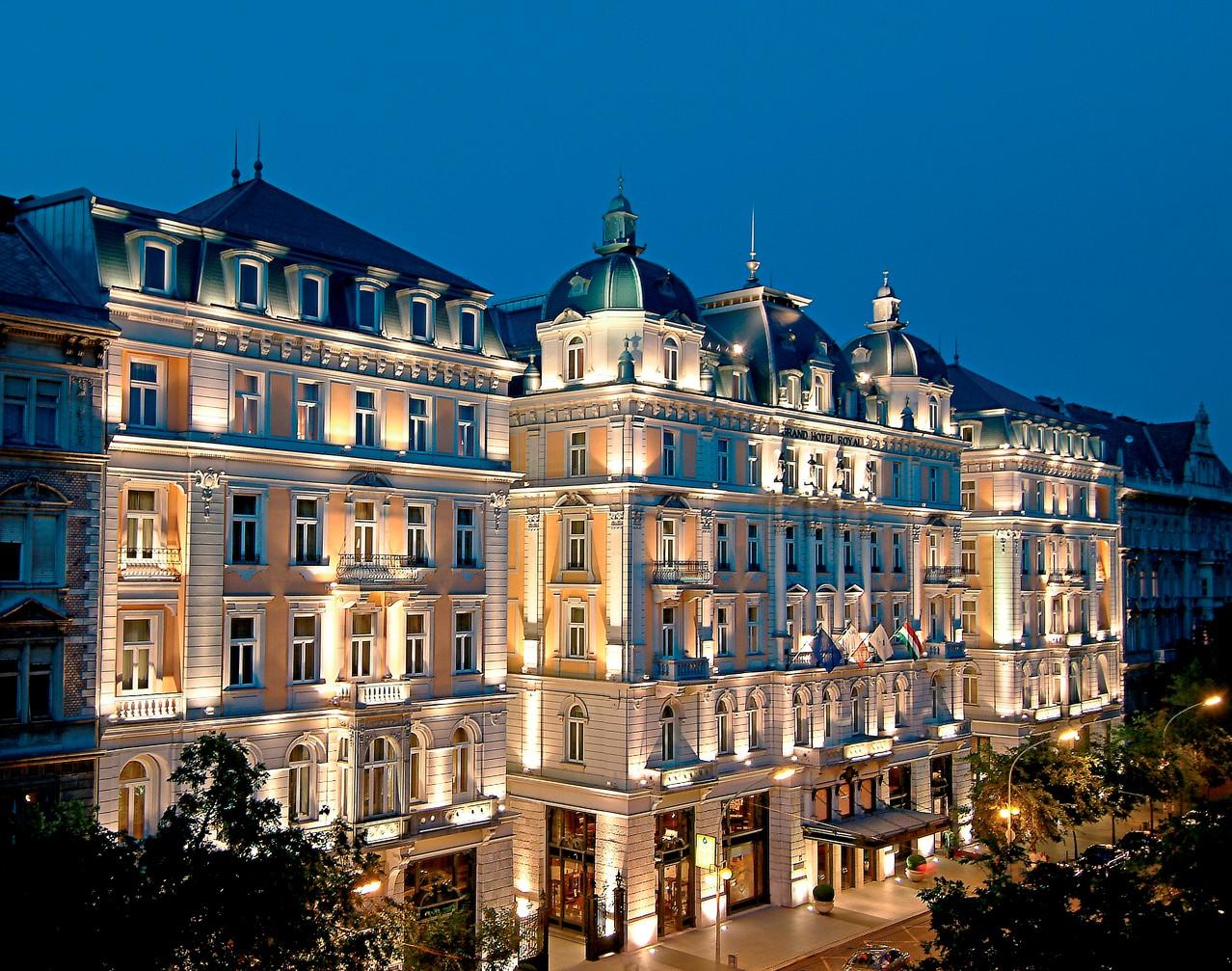 Euro Grande Casino