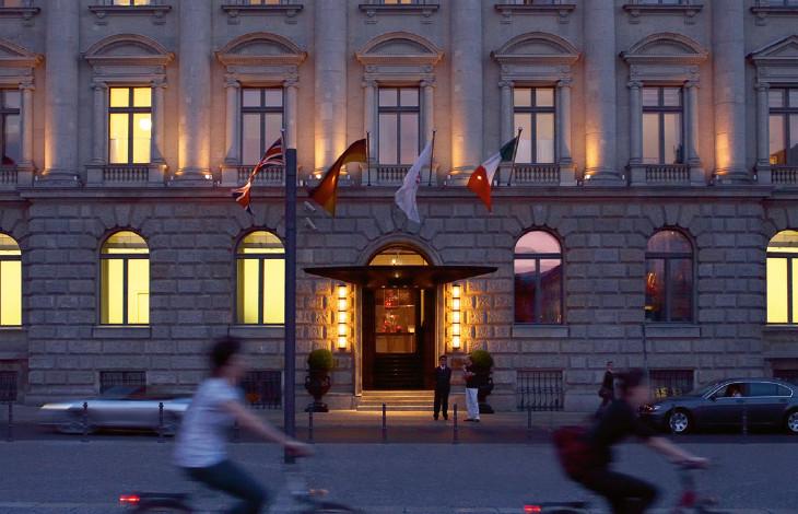 hotel de rome berlin terrasses - photo#21