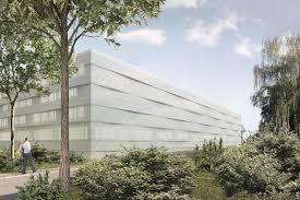 Bild: MSA Architekten