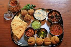 Jaipur - Indische Küche