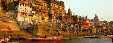 Varanashi