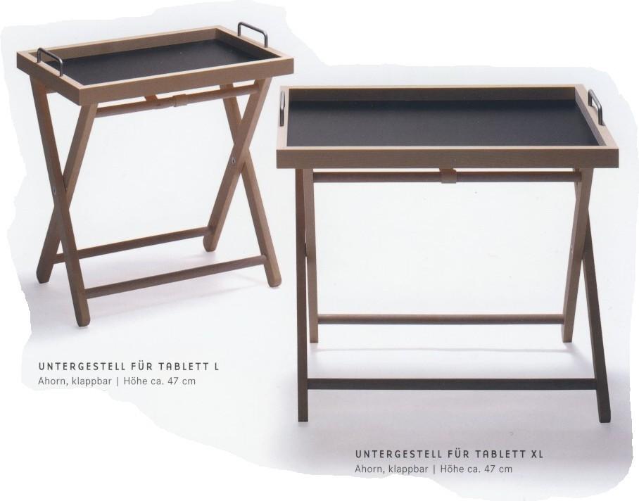 wohnaccessoires aus wendelstein werkst tten wandhaken. Black Bedroom Furniture Sets. Home Design Ideas