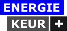 Voor energie -label en -advies in de regio Gronningen