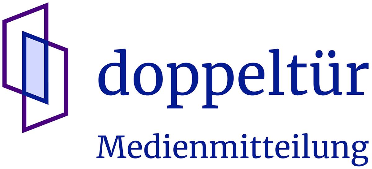 Auftakt zum Projekt DOPPELTÜR in Endingen und Lengnau
