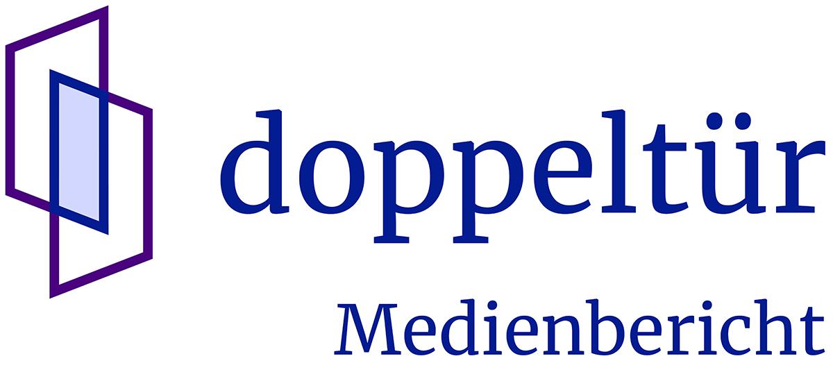 Zürcher Firma erhält Zuschlag für «Doppeltür»
