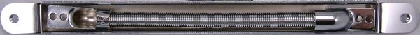 DHCM-PT516M - Lazo de puerta oculta