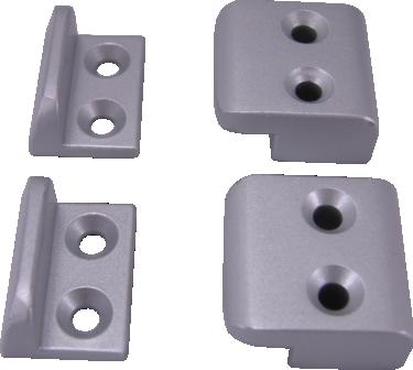 MS 1 - Estabilizadores de parteluz