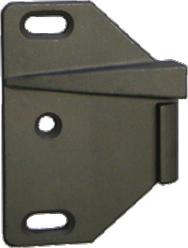 DDS - Golpe de doble puerta