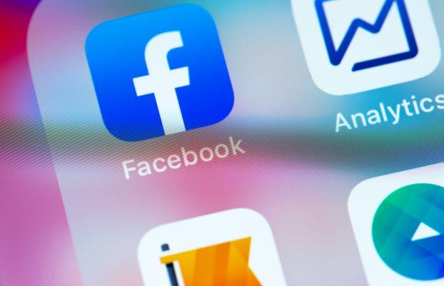 Social Media Netzwerke