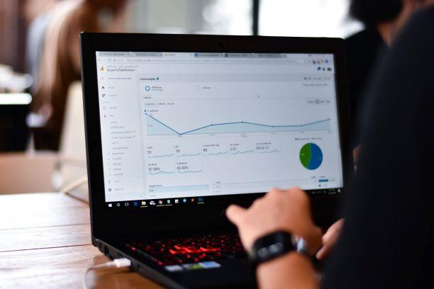 Was gehört zu einer Webseiten Optimierung?