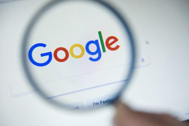 Warum sind Google Bewertungen wichtig?