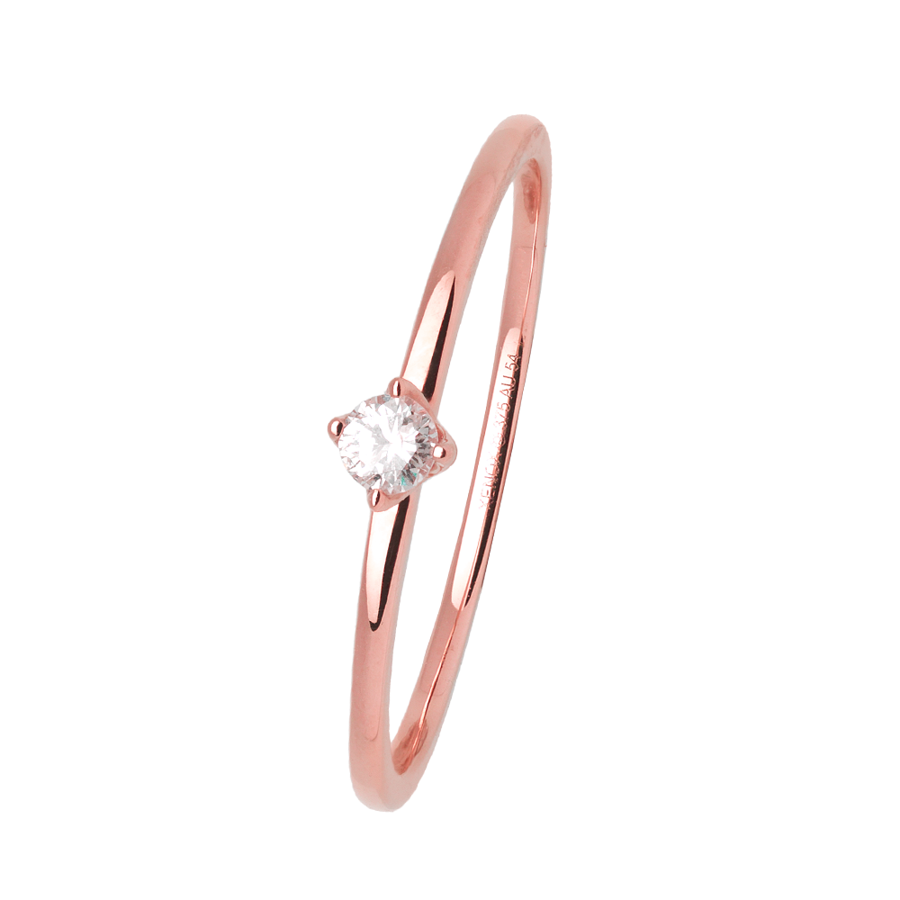 0,07ct Brillant, Art. 7564, UVP: 199,00€