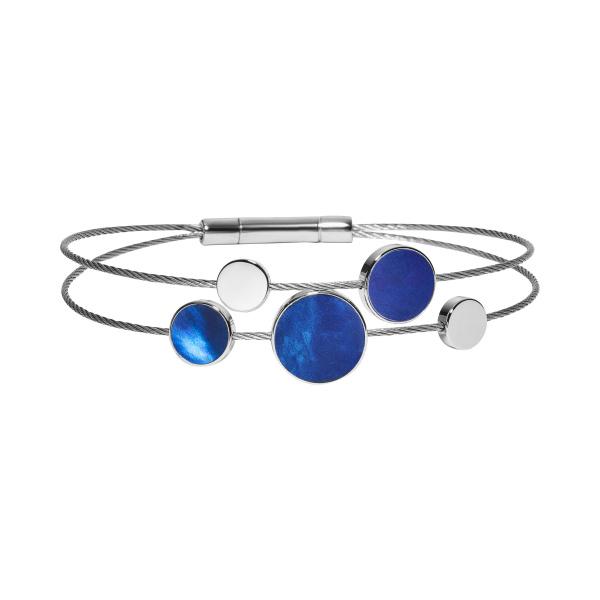 Armband 7690, UVP: 59,00€