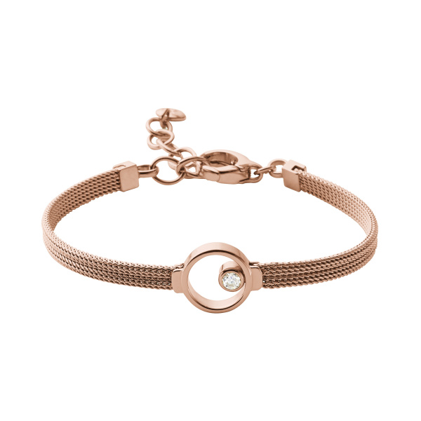 Armband 2777, UVP: 79,00€