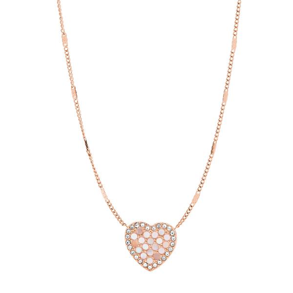 Halskette 6300, UVP: 55,00€