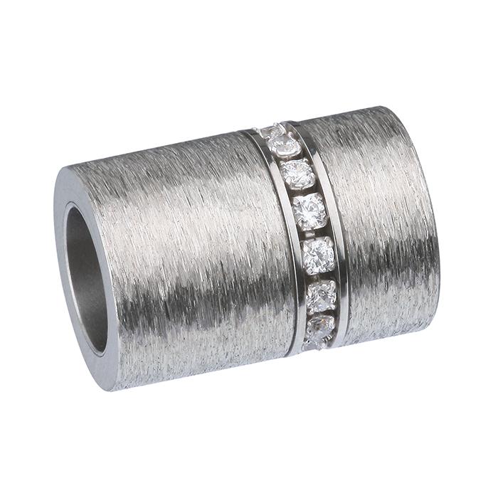 Magnetschließe 416, UVP: 70,00€